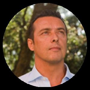 Antonio Rainone, Presidente e Socio Fondatore ANTER