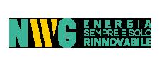 Logo NWG Energia