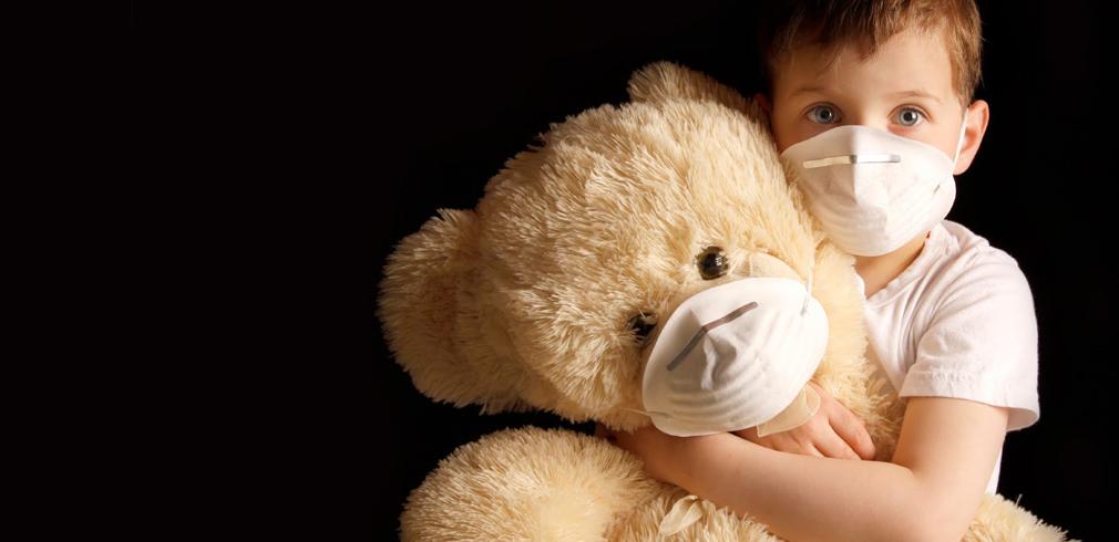 Malattie Infantili Da Inquinamento La Parola All Esperto