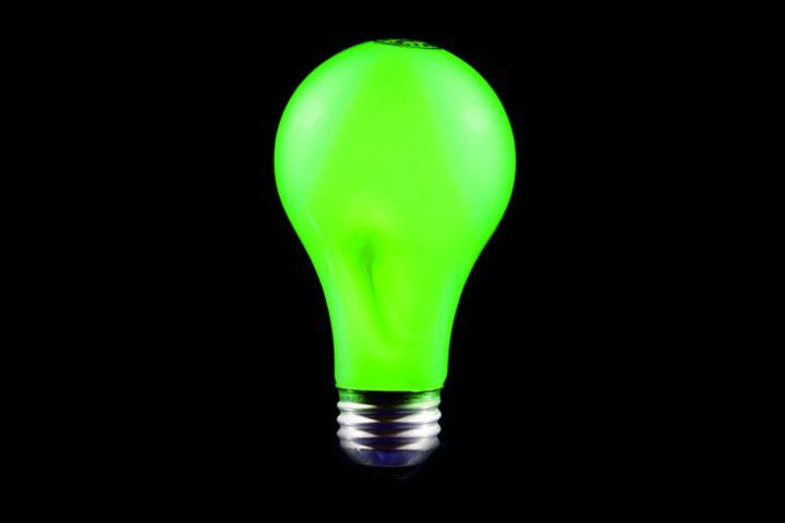 il costo dell'energia