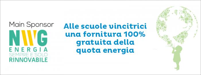 nwg_energia_premio