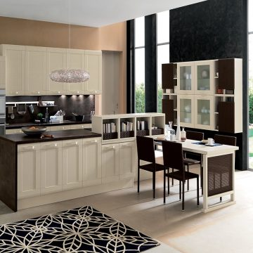 Cucina-Moderna-Febal-Kelly