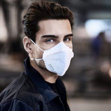4. Sfatiamo il mito delle mascherine