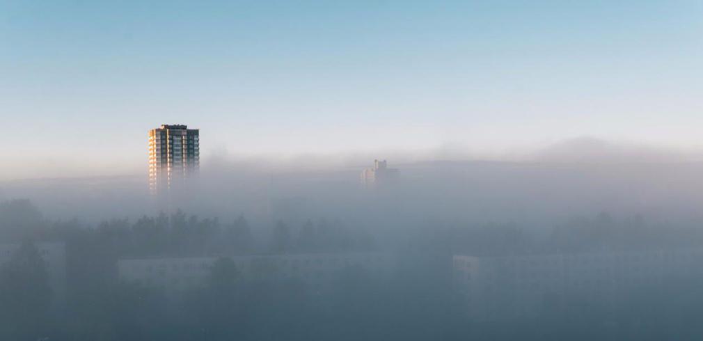 cover inquinamento aoutdoor 5 mosse