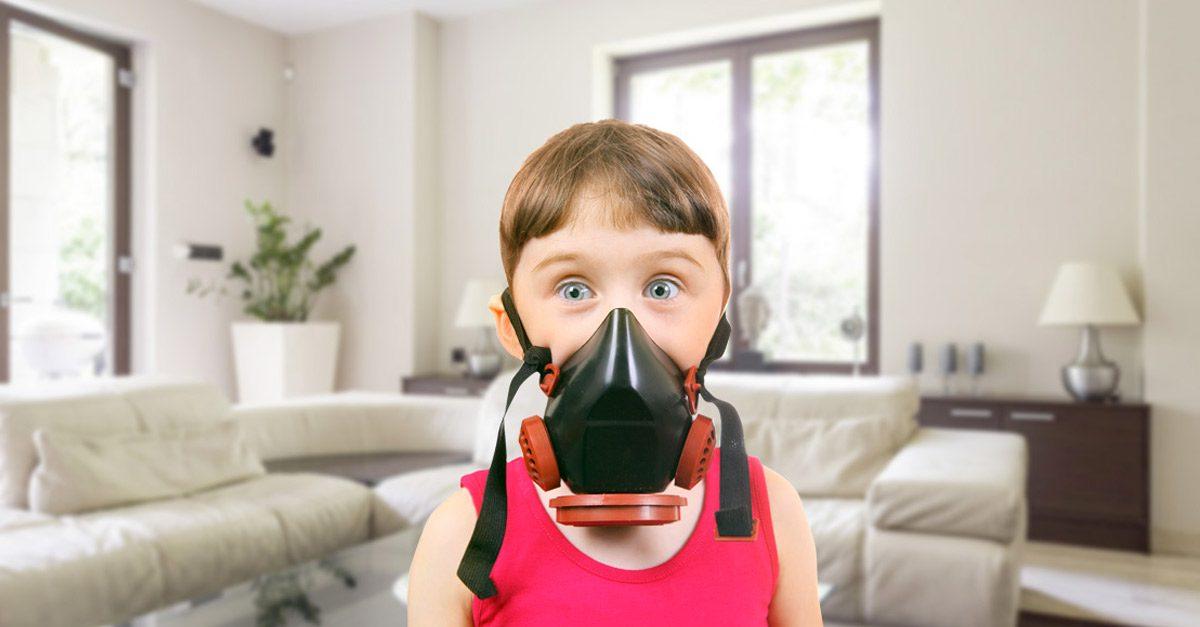 inquinamento-domestico