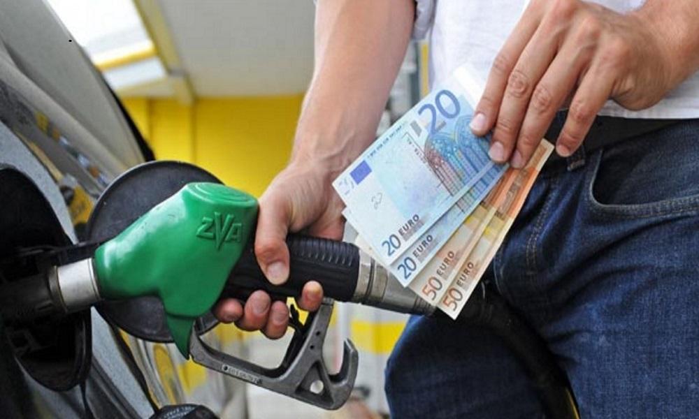distributori-benzina