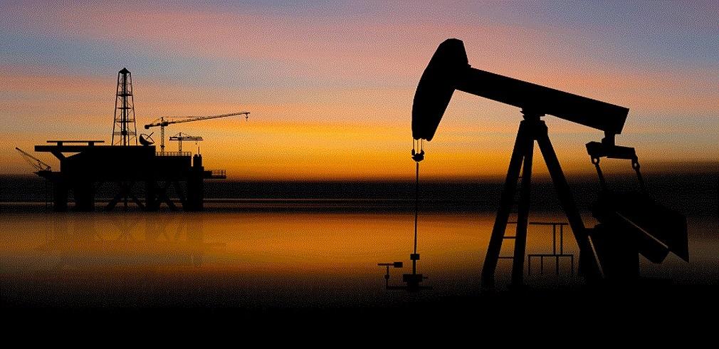 petrolio-estrazione-cover