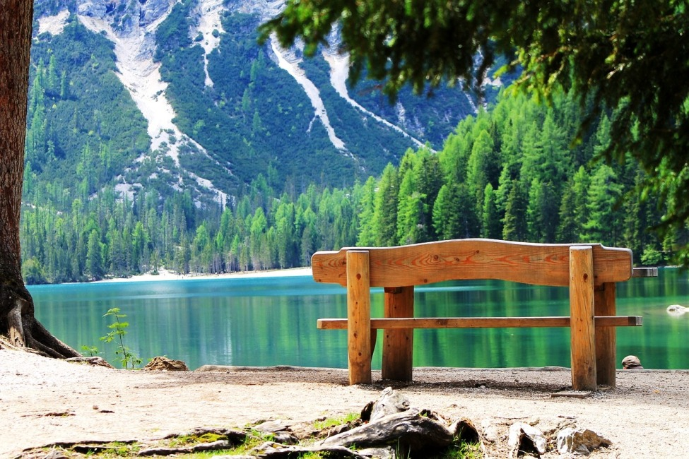 Parco Naturale delle Dolomiti