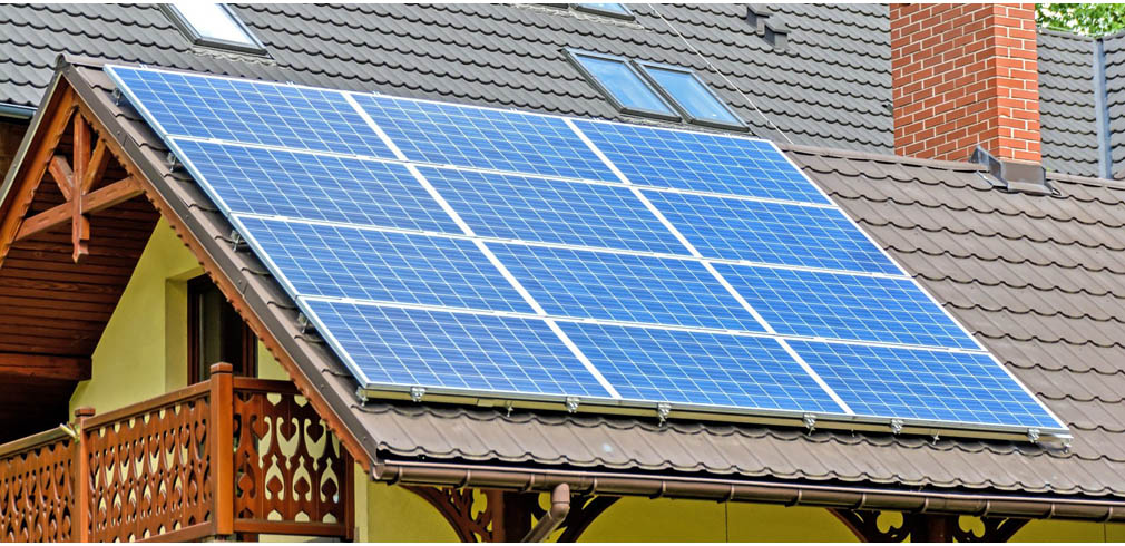 fotovoltaicocover