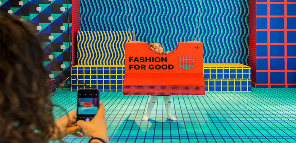 fashion-for-good