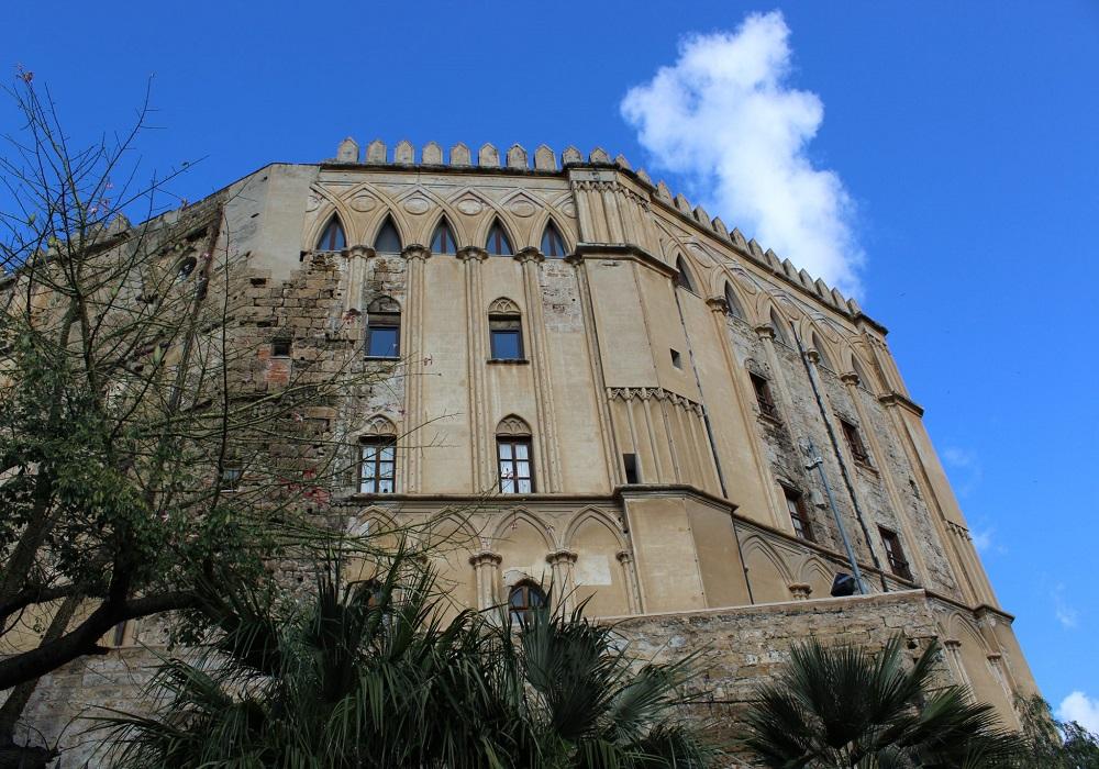 Sicilia, il futuro dell'isola passa dalle rinnovabili | Anter