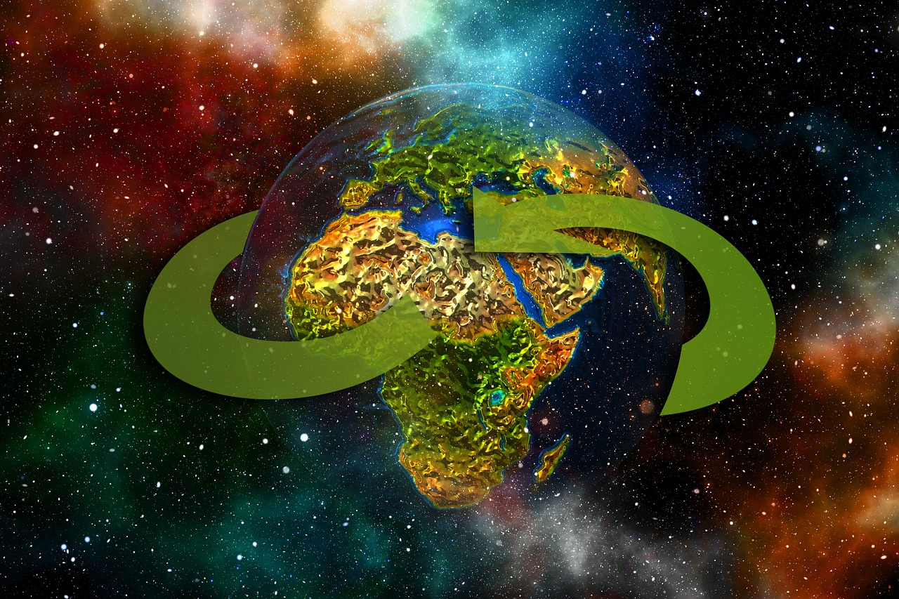 Agenda 2030 Gli Obiettivi Del Millennio Sullo Sviluppo Sostenibile Anter
