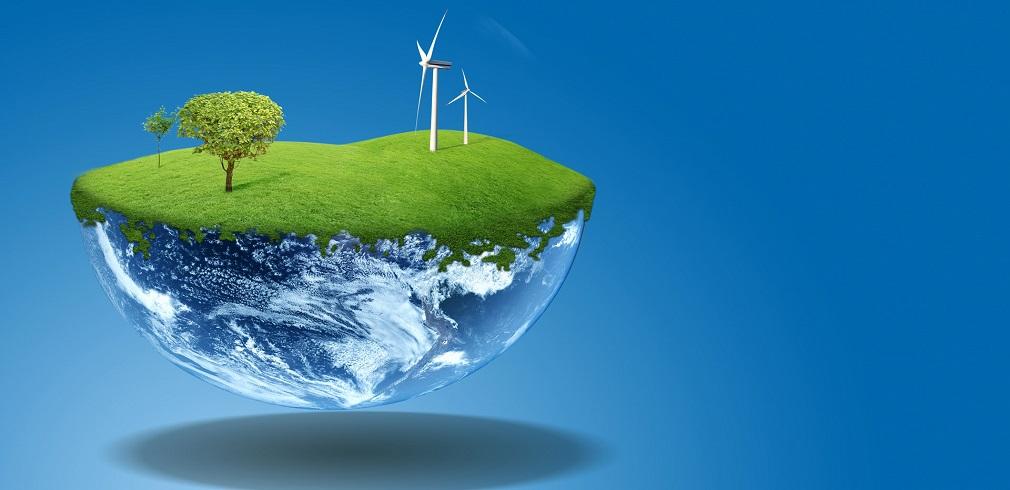 energia futuro rinnovabili