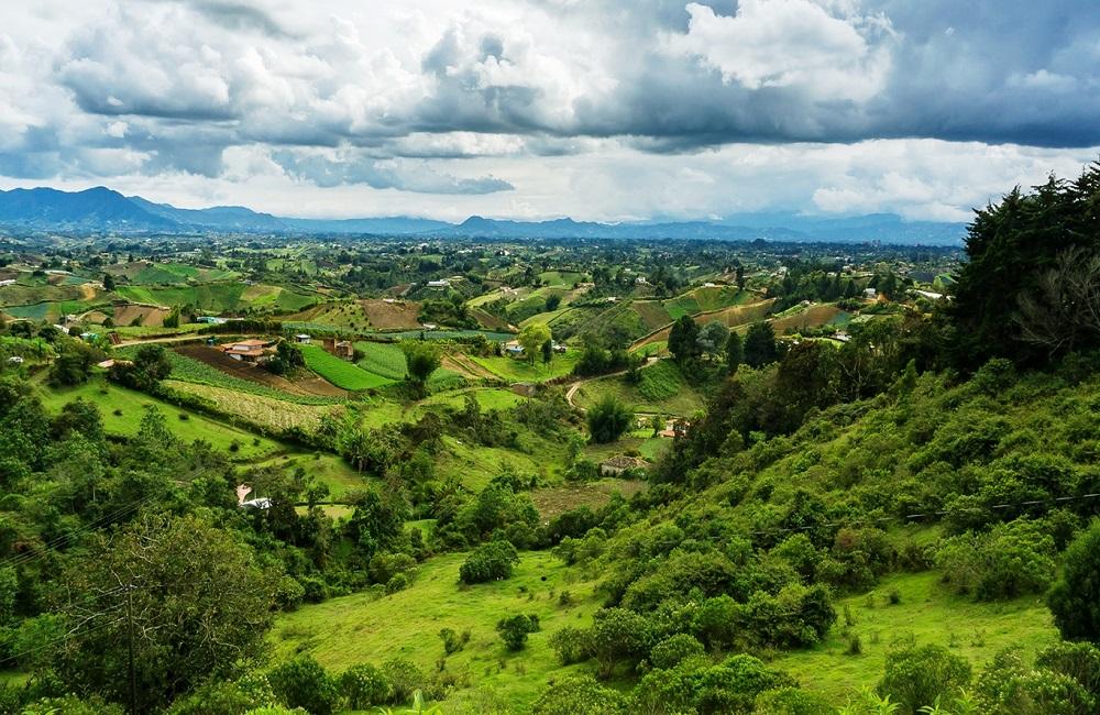 cannua-resort-view