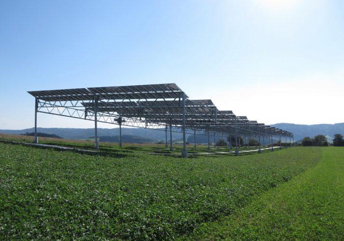 lago-costanza-fotovoltaico