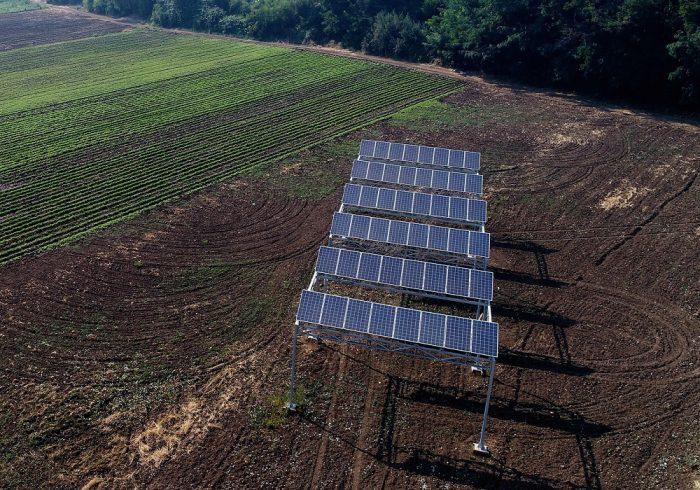 fotovoltaico-agricoltura