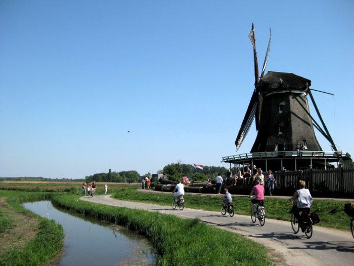 amsterdam-piste