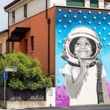 2 - Alessio- b per Super Walls, Padova
